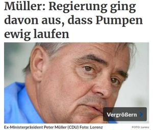 Zeuge Müller